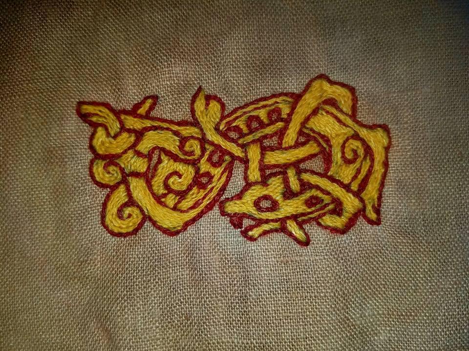 tdb-emb-gold-dragon