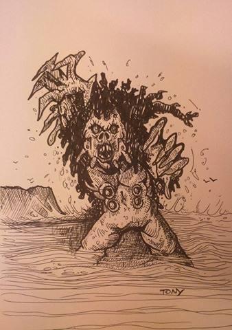 tl-sea-monster