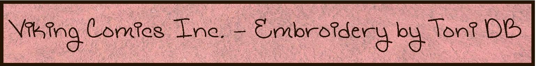 toni db emb footer.jpg