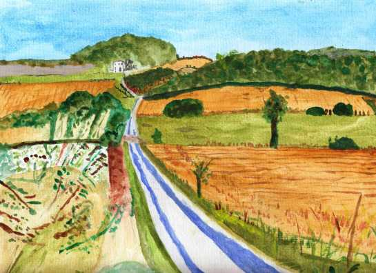 wolds road done.jpg