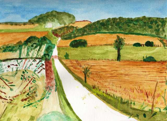 wolds-road