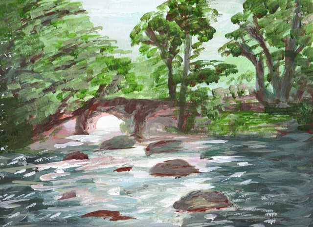 bridge 03.jpg