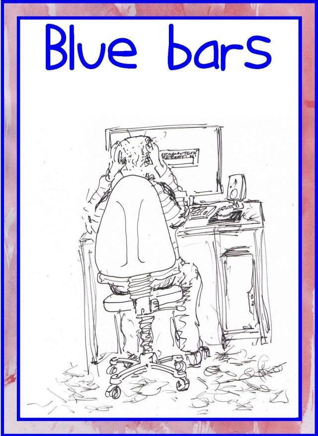 bob box 011.jpg