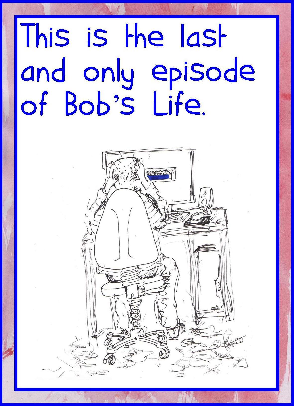 bob box 020.jpg