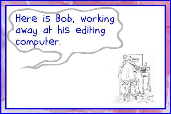 bob box 08.jpg
