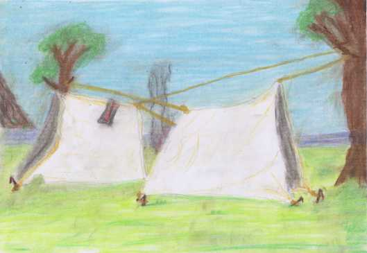 camp 02 coloured.jpg