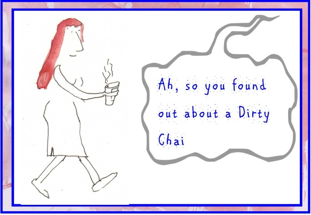 dirty-chai-01