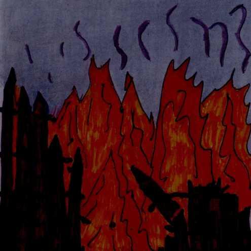 door flames.jpg