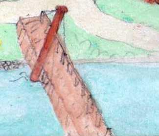 draw bridge.jpg