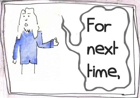end box 01.jpg