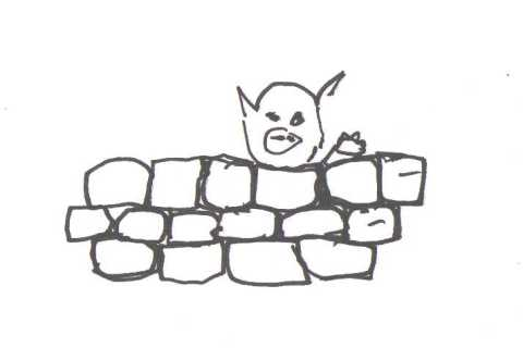 pig wall.jpg