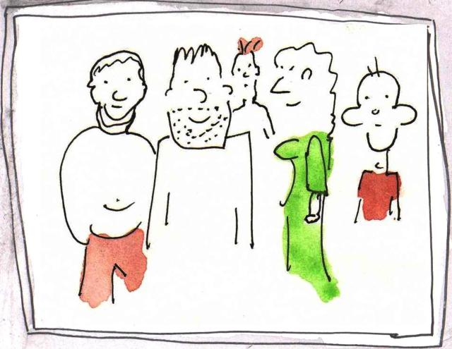 politics box 07.jpg