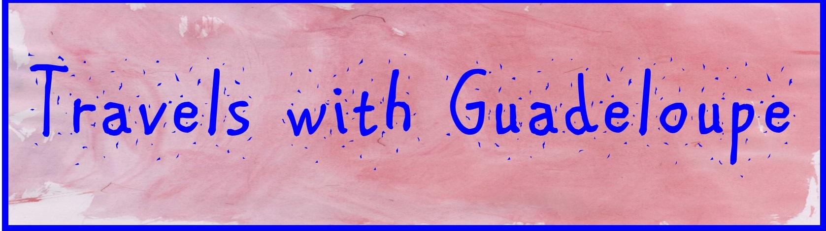 title-new-blue-box-guadeloupe