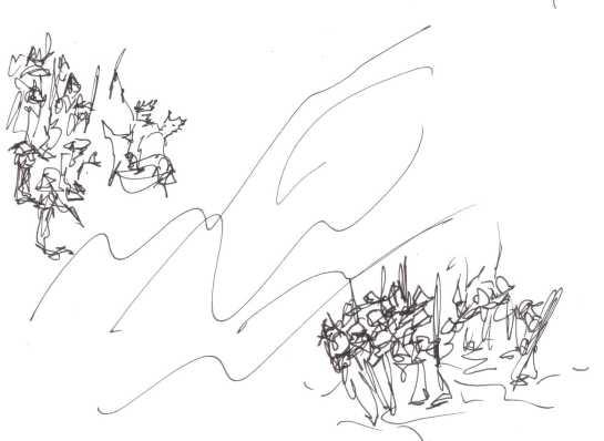 two armies.jpg