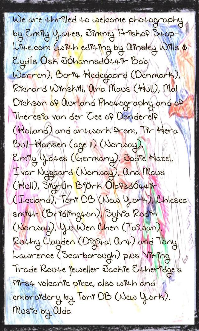 artists note updated 05.jpg