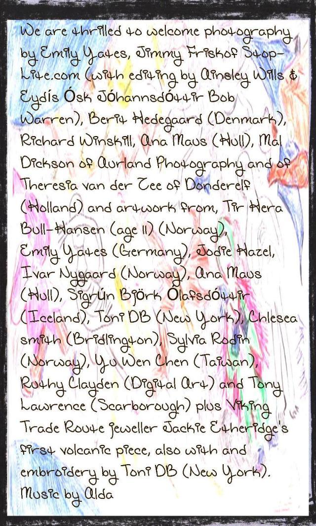 artists note updated 05.jpg