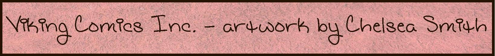 chelsea-art-footer
