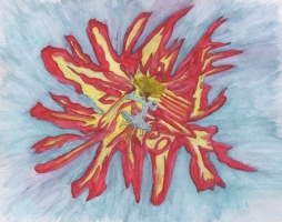 falling flames 02 up painted 03.jpg