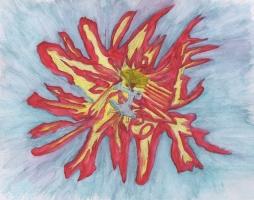 falling flames 02 up painted 03.jpg