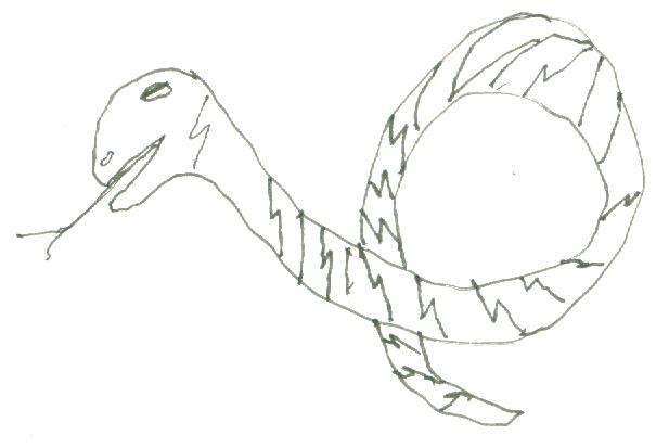 snake-002