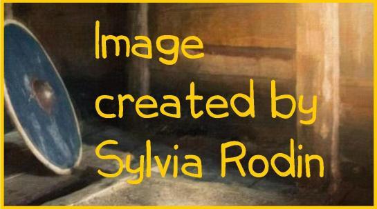 sylvia-arts-footer