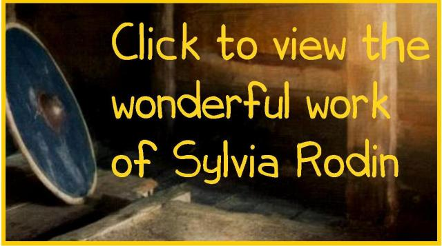 sylvia-linkc-board