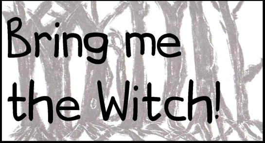 witch header.jpg