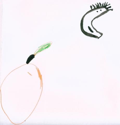 apple and worm.jpg
