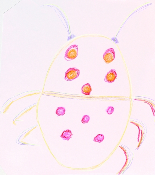 libby beetle.jpg