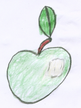 me apple 02.jpg