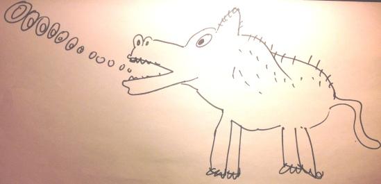 wolf ade 2 002.JPG