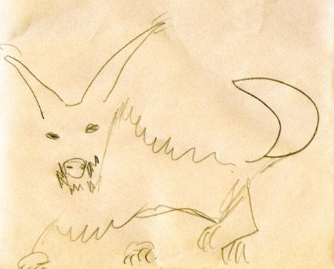 wolf me.jpg
