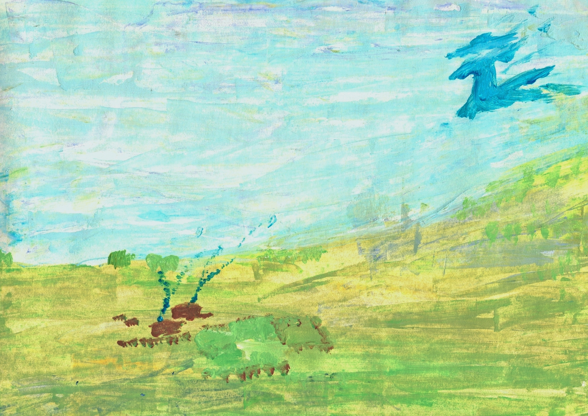 blue greenland.jpg