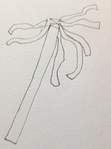 ribbon stick.jpg