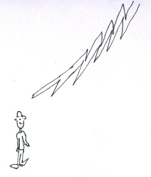 001 c lightning man