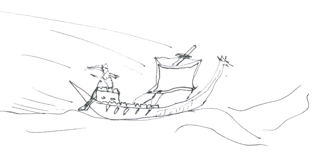 0034 ship