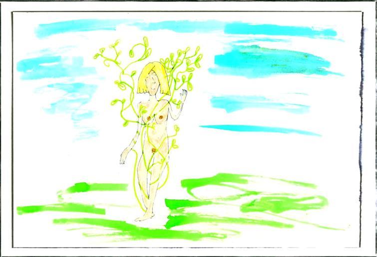 art 0022 bx