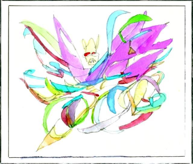 art 0027 b bx