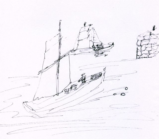 coble cropped.jpg