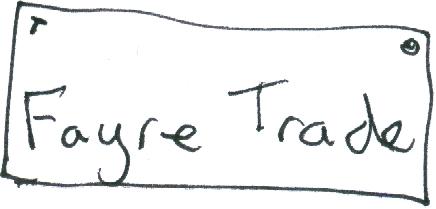fayre trade