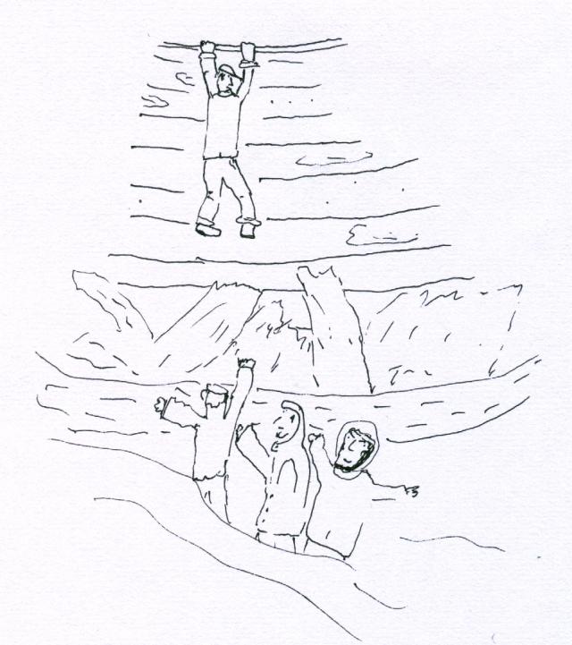 frank hangs.jpg