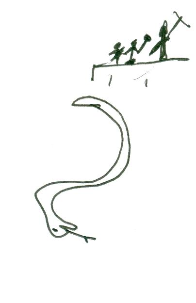 0133 throw snake 01.jpg