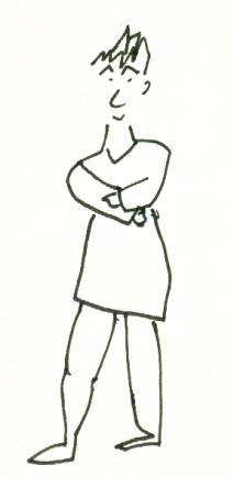 040 nurse 03