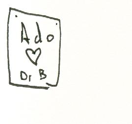 053 ado hearts dr