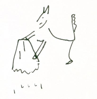 060 horse mountain 01