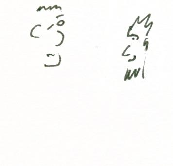 070 odin loki heads