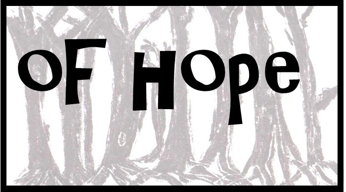 oh hope header