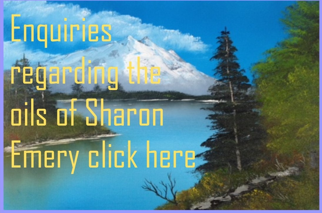 sharon link board