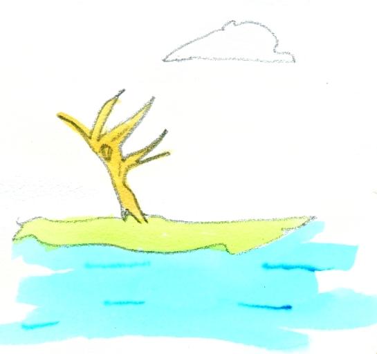 iggdrassyl