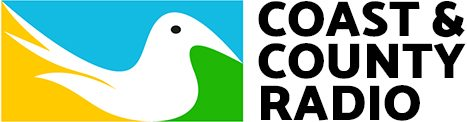 coast_and_county_radio_web_logo